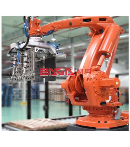 行星减速机用于工业吊装机械